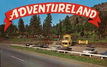 adventureland-winfield-bc3