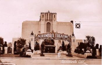 alhambra-theatre-sacramento2