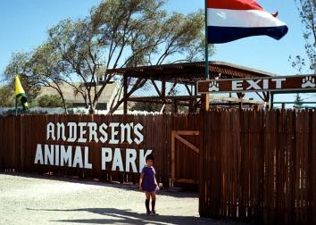 andersens-animal-park-buellton