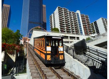 angels-flight-railway-los-angeles3
