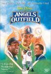 Angels_in_the_outfield2