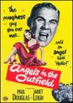 angels_in_the_outfield_1951