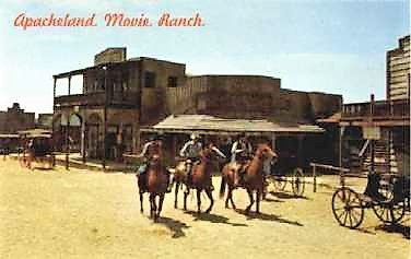 apacheland-movie-ranch-arizona3
