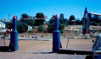 astroland-playground-west-seattle