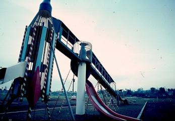 astroland-playground-west-seattle2