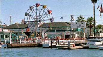 balboa-fun-zone-newport-beach