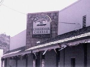 bandon-cheese-factory