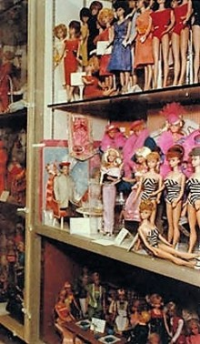 barbie-hall-of-fame-museum-palo-alto