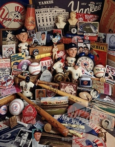 baseball_memorabilia_collage