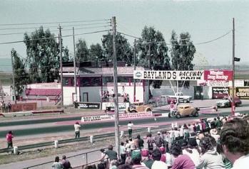 baylands-raceway-fremont