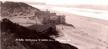 bayocean-natatorium-dance-hall-oregon