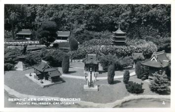 bernheimer-oriental-gardens-pacific-palisades