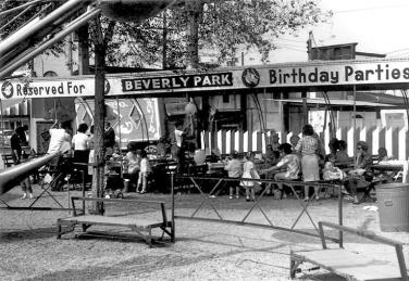 beverly-park-kiddieland