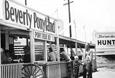 beverly_park_ponyland
