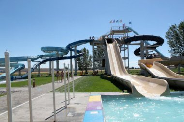 big-splash-water-park-billings-mt