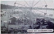 birch-bay-amusement-park