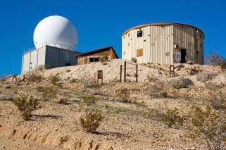 boron-air-force-radar-staion