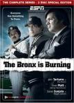 bronx_is_burning