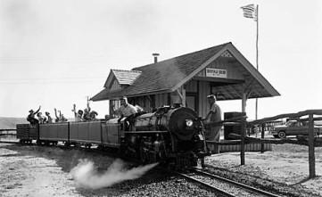 buffalo-ranch-mniature-steam-train