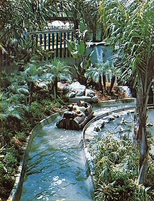 busch-gardens-van-nuys