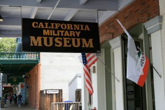 california-military-museum-old-sacramento