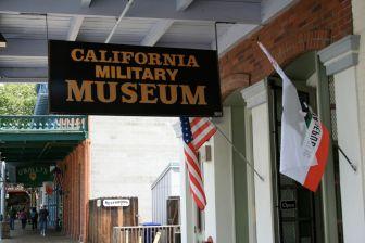 california-military-museum-old-sacramento