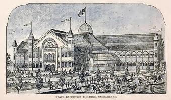 california-state-fairgrounds-capitol-park-pavilion-sacramento