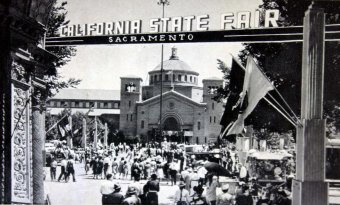 california-state-fairgrounds-sacramento