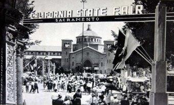 california-state-fairgrounds-sacramento