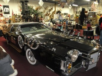 carrs-one-of-a-kind-in-the-world-museum-spokane2