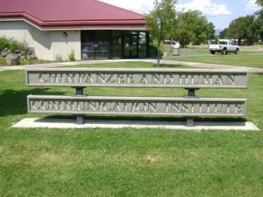chimpanze-human-communications-institute-ellensburg-wa