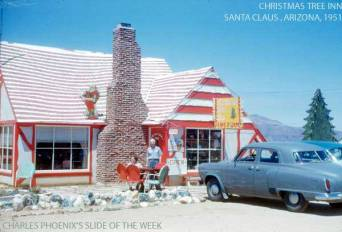 christmas-tree-inn-arizona-1951