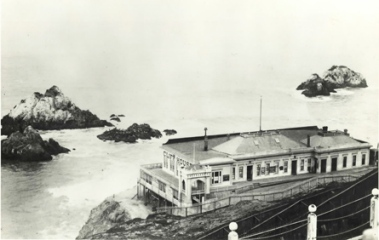 cliff-house-san-francisco-circa-1863-original