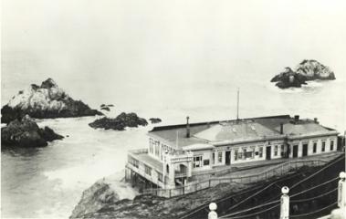 cliff-house-san-francisco-circa-1863-original