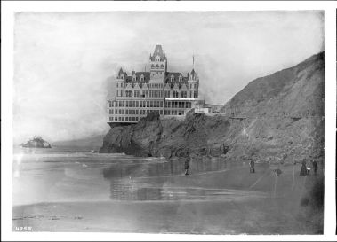 cliff-house-san-francisco-circa-1900