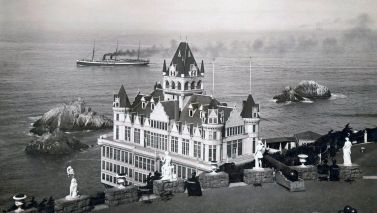 cliff-house-san-francisco-circa-1900n