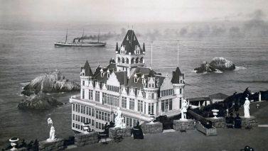 cliff-house-san-francisco-circa-1900n