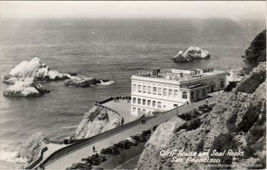 cliff-house-san-francisco-circa-1930s
