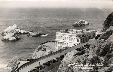 cliff-house-san-francisco-circa-1930s