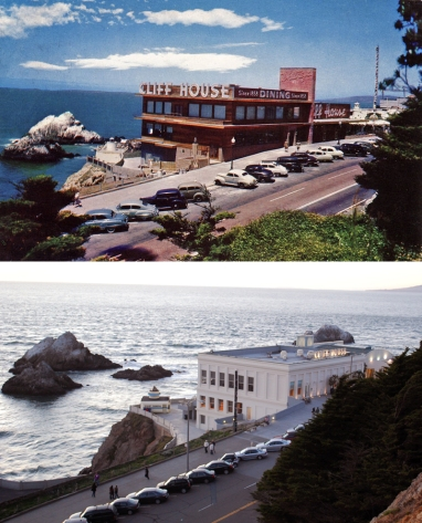 cliff-house-san-francisco-circa-1941