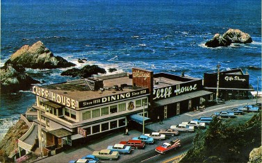 cliff-house-san-francisco-circa-1950s-1960s