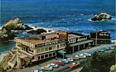 cliff-house-san-francisco-circa-1950s-1960s