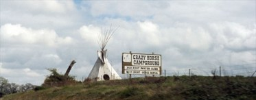 crazy-horse-campground-waterslide-shingle-springs