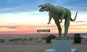 dinosaur-park-sun-valley-az