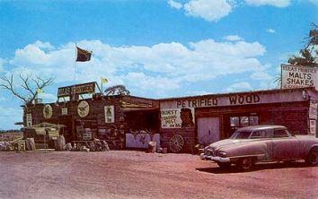 ellas-frontier-trading-post-joseph-city-arizona