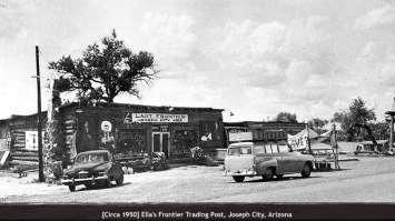 ellas-frontier-trading-post-joseph-city-arizona2