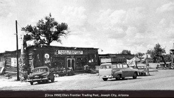 ellas-frontier-trading-post-joseph-city-arizona2