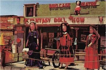fantasy-doll-show-birdcage-theatre-yermo2