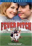 fever_pitch