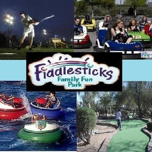 fiddlesticks-family-fun-park-tempe-az